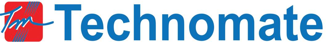 Technoomate_logo