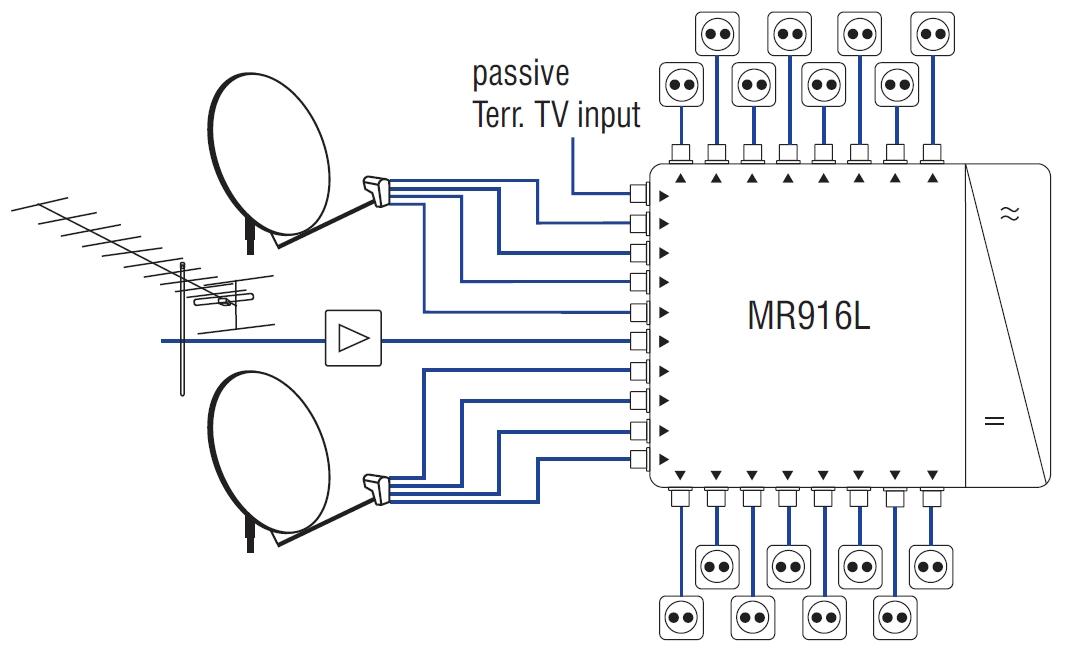 MR908L_diagram
