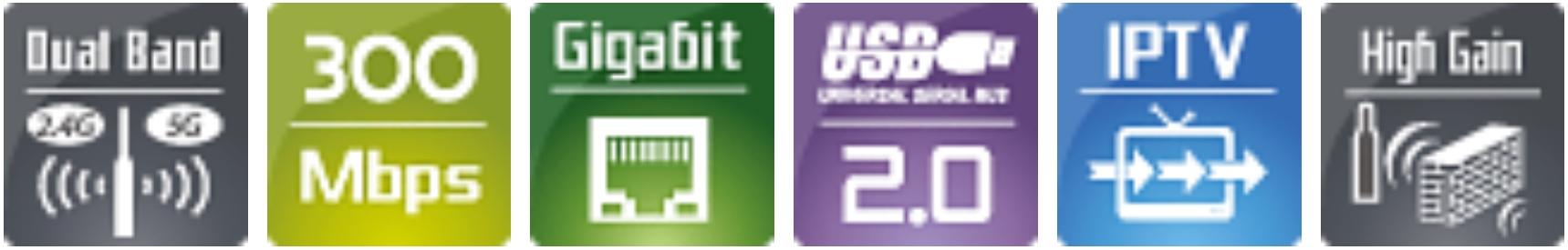 WDRT-731U_features