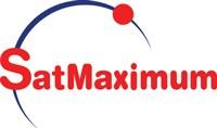 Satmaximum_logo