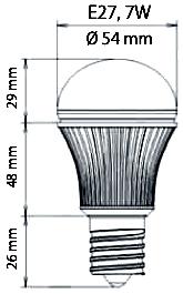E27W7-2