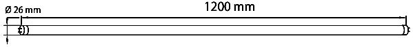 T120C16-3