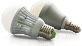 bulbs_E27_E14