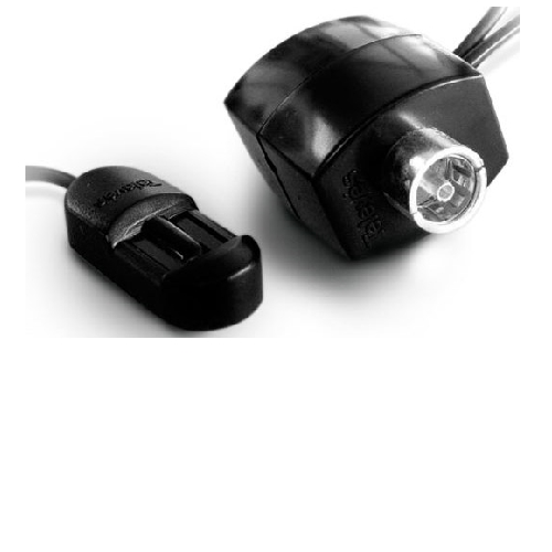 7605 future electronics for Amplificador tv cable coaxial