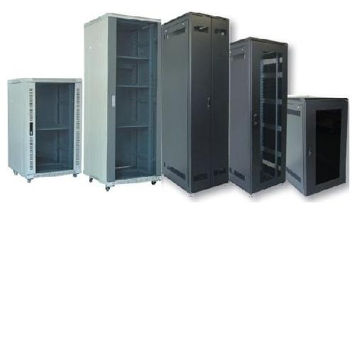 Cabinet & Accessories