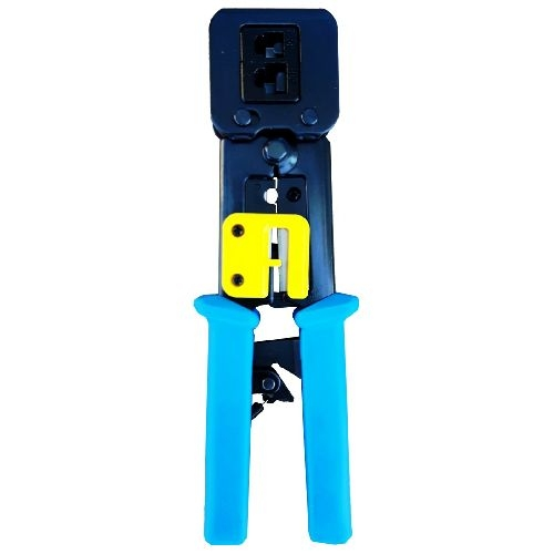 Connector, Adapter, Wall Socket, USB, Tester & Tool