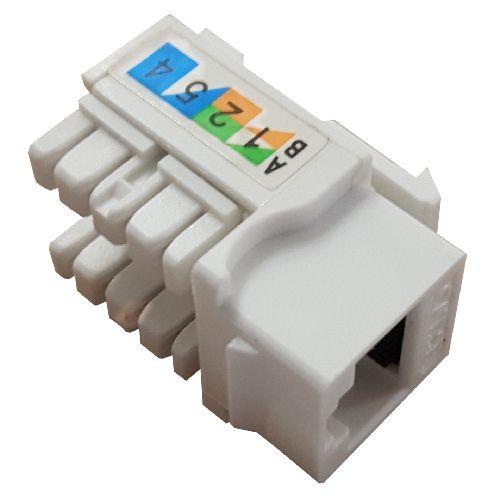 K590 Future Electronics