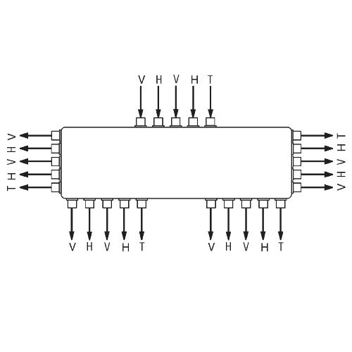 sdq508 diagram