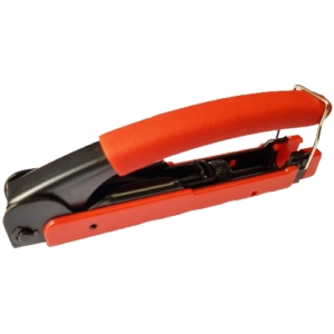 Adjustable Compress Tool