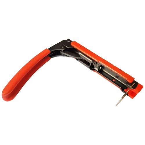 Compress Tool