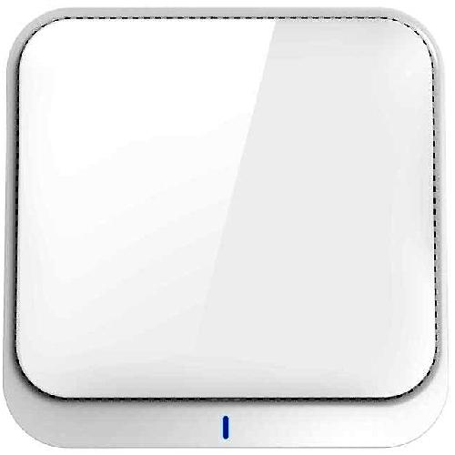 11ax Wi-Fi6 Ceiling Wireless AP