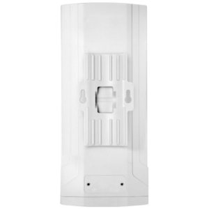 Dual Band 11ac 1200Mbps Outdoor Wireless AP